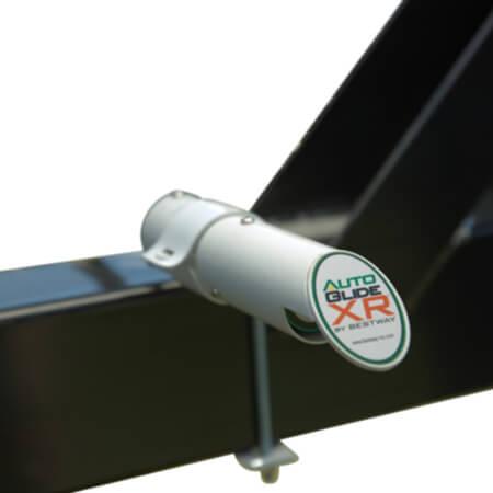 Field Pro IV Autoglide Xr™ Boom System