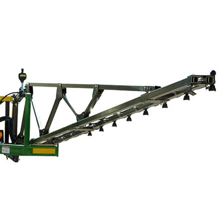 Pro Mount 60Ft To 72Ft Pro-Mount™ Booms