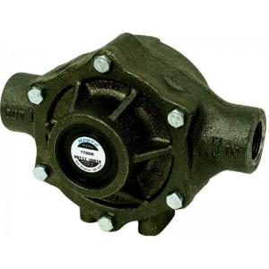 "1"" NPT Ni-Resist 5-Roller Pump"