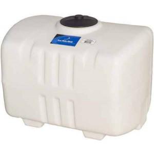 100 Gallon PCO Tank w/ Sump