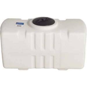 50 Gallon PCO Tank w/ Sump