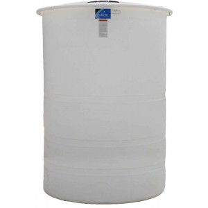 1505 Gallon PE Open Top Containment Tank