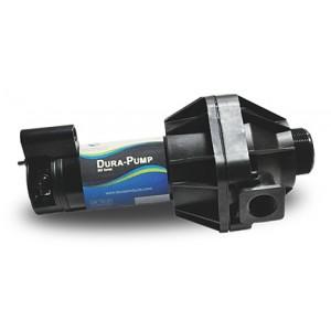 DEF Pump - 110V