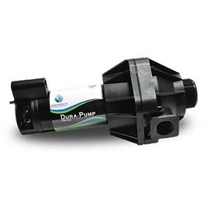 12V Dura-Pump