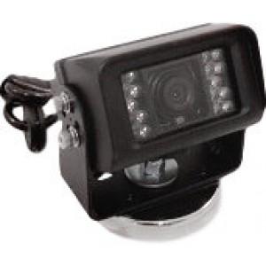 V-Pro Camera