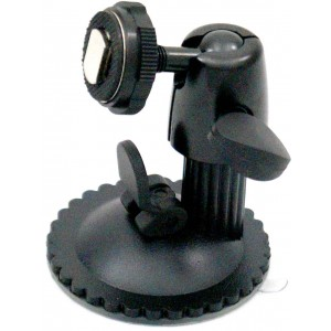 "Sunction Cup Mount - 7"" Monitor"
