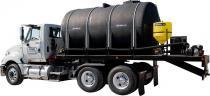 Truck Trailer & Skid Equipment
