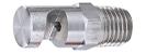 KLC-18 Nozzle