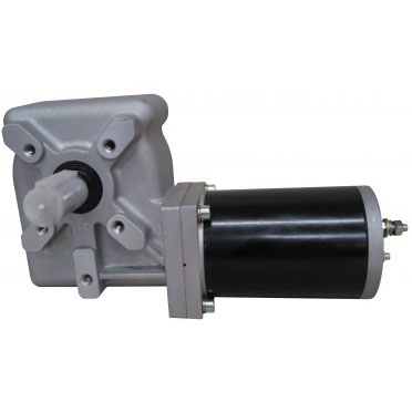 12V Rotary Motor
