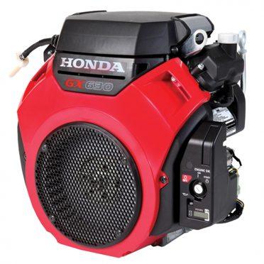 Honda GX630 Pump
